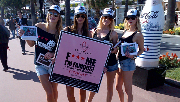 Eye-Def-Media-Event-Gotha-Cannes-65-Provocateur-Pop-Up-Guerilla-Marketing-Print-Street-Girls