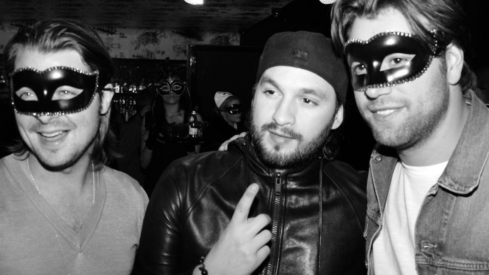Eye-Def-Media-Design-Provocateur-Photography-Swedish-House-Mafia-Event