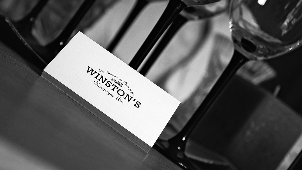 Eye-Def-Media-Design-Winstons-Business-Card