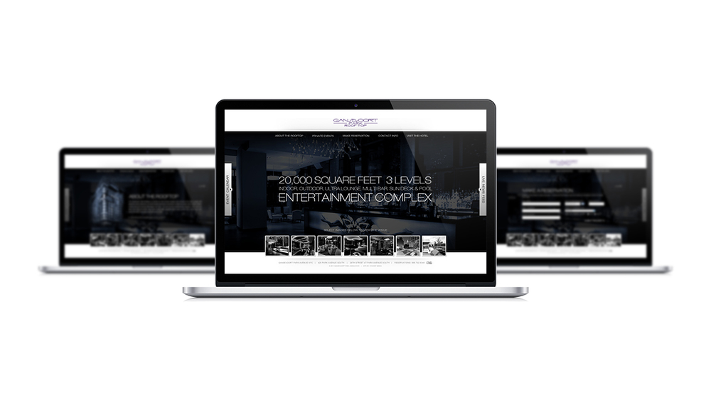 Eye-Def-Media-Design-Gansevoort-Hotel-Website
