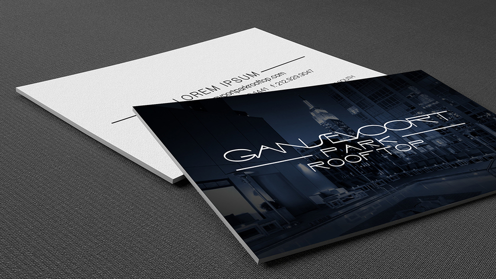 Eye-Def-Media-Design-Gansevoort-Hotel-Business-Card