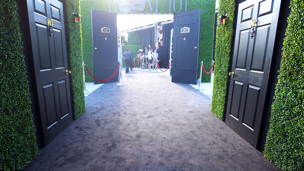 Eye-Def-Media-Event-Room-101-Entrance-Photography