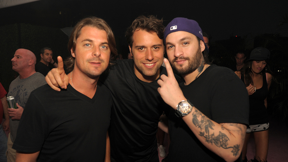 Eye-Def-Media-Event-Room-101-Swedish-House-Mafia