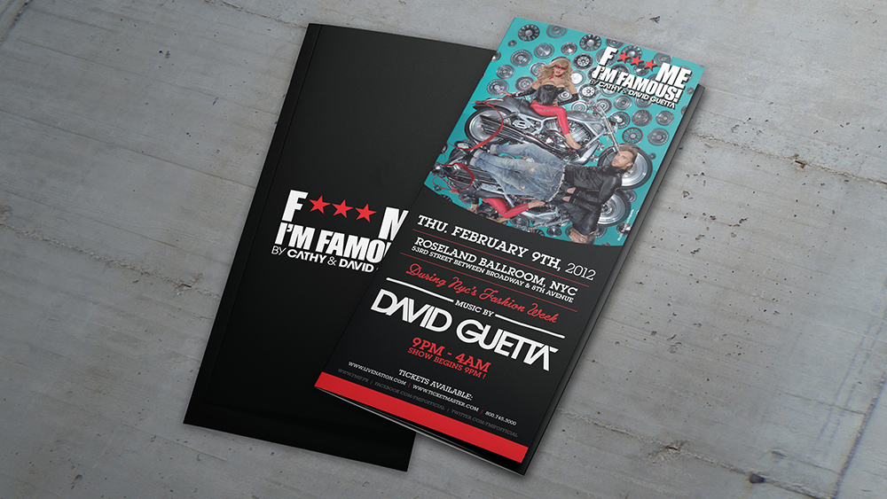 Eye-Def-Media-Event-FMIF-David-Guetta-Print-Design-Invitation-Marketing
