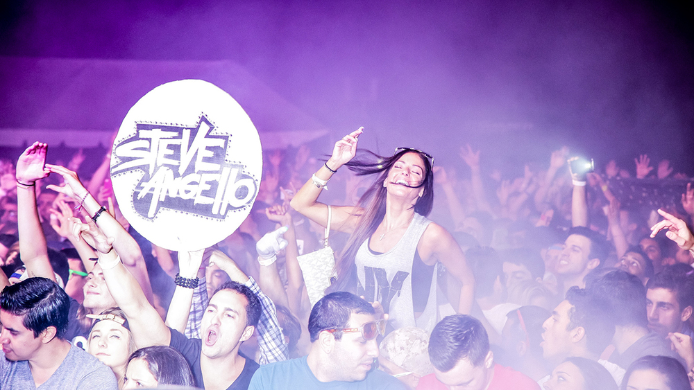 Eye-Def-Media-Event-Size-In-The-Park-Steve-Angello-Crowd-Photography