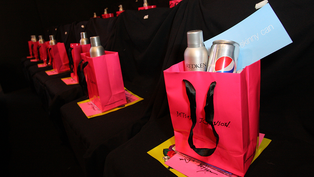 Eye-Def-Media-Event-Diet-Pepsi-Fashion-Week-Style-Studio-Marketing-Influencer-Card-Print