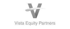 19_VistaEquityPartners.jpg