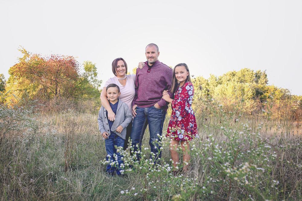 Meurlot Family-2.jpg