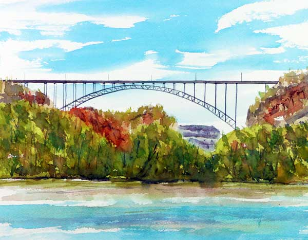 Perrine-Bridge-600.jpg