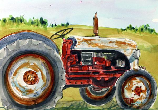 Very-UhFORDable-Tractor-600.jpg