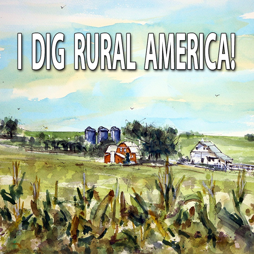 I+DIG+Rural+Ameica.jpg
