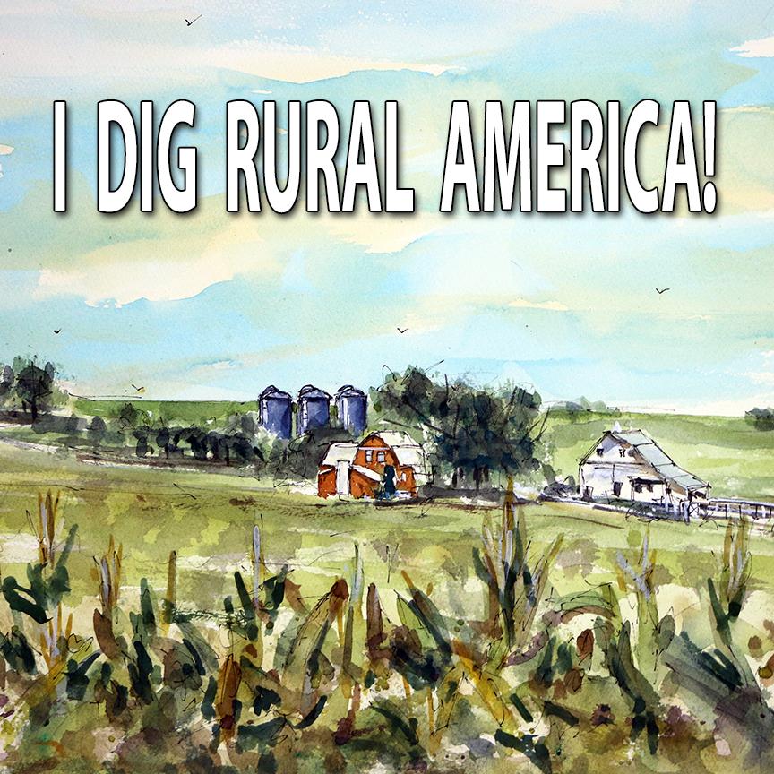I DIG Rural Ameica.jpg