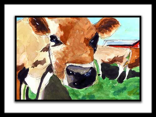 You-Moooove-Me-FRAMED-500.jpg