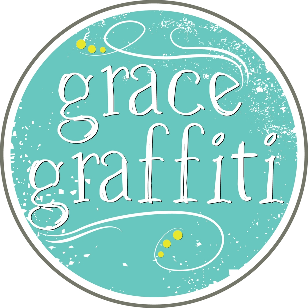 Grace Graffiti