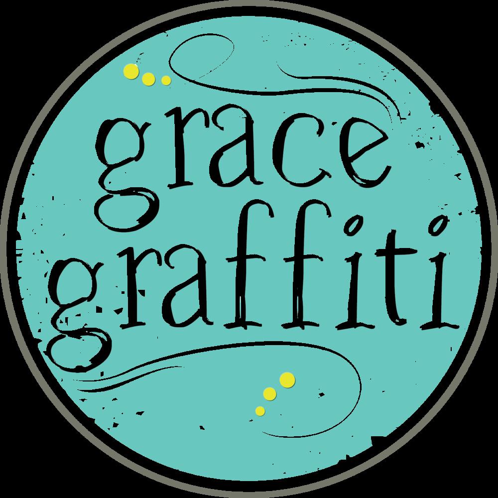 Grace Graffiti