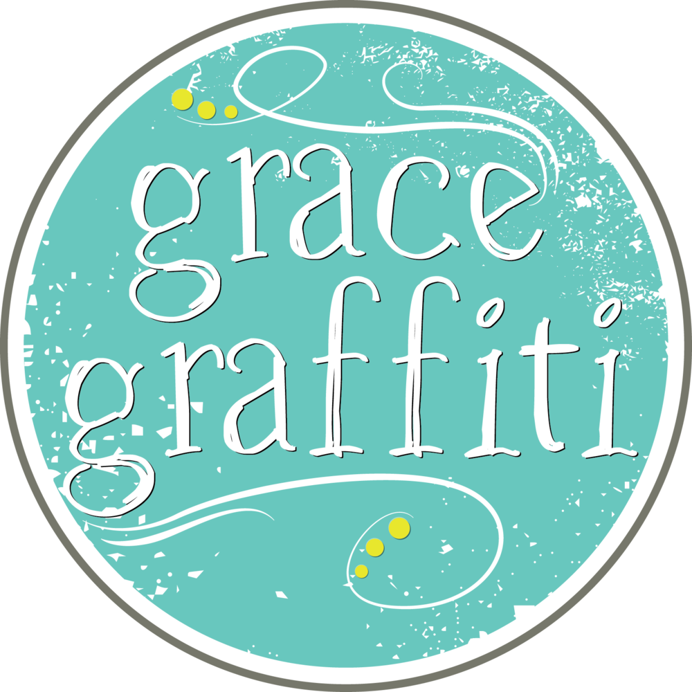 Chalkboard Vintage Key Hook Wall Art, Classic Collection — Grace ...