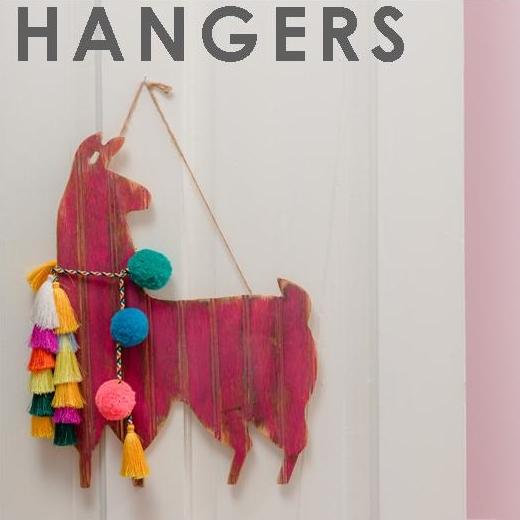 hangers hp.jpg