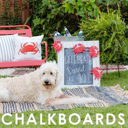 chalkboards hp.jpg