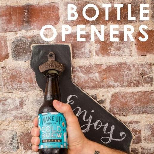 bottle openers hp.jpg
