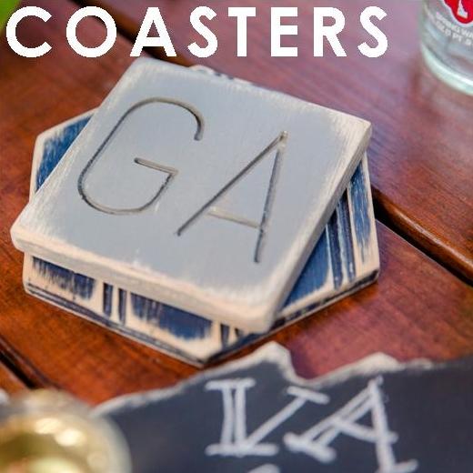 coasters hp2.jpg