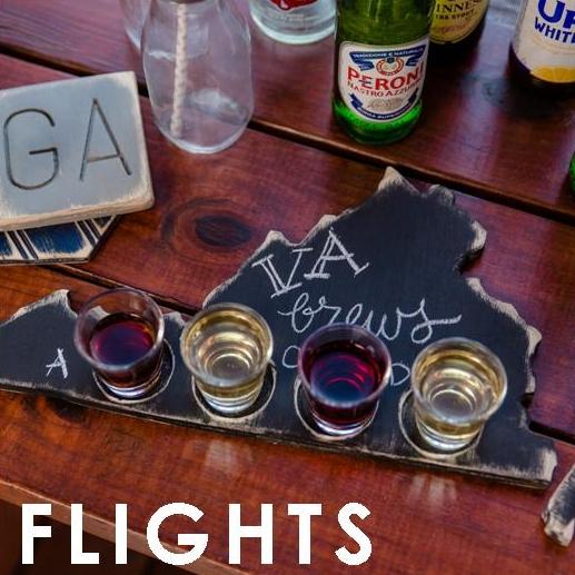 flights hp.jpg