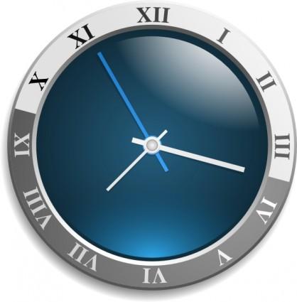 clock_clip_art_22481.jpg