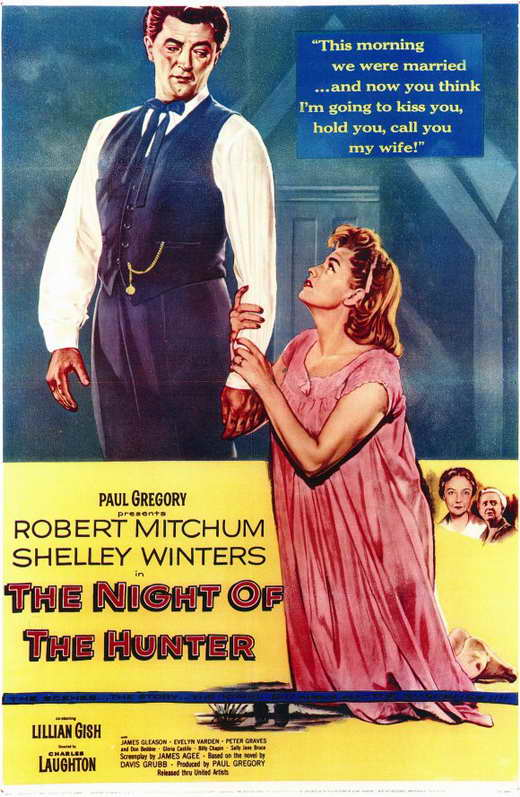 the-night-of-the-hunter-movie-poster-1955-1020143889.jpg