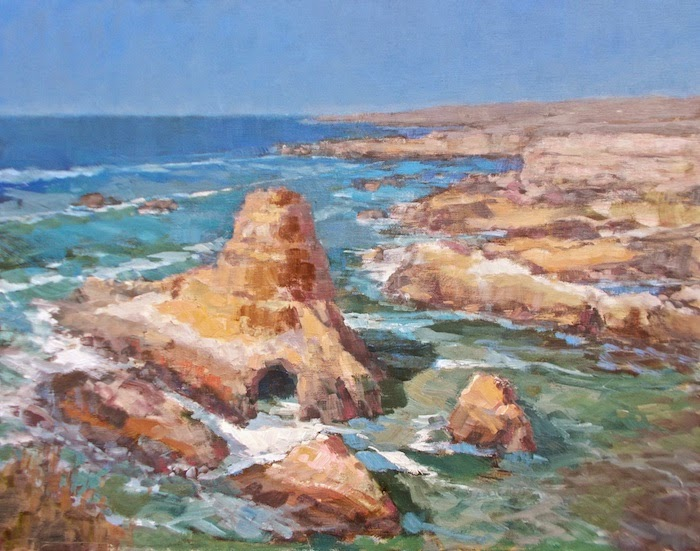central coast rocks.jpg