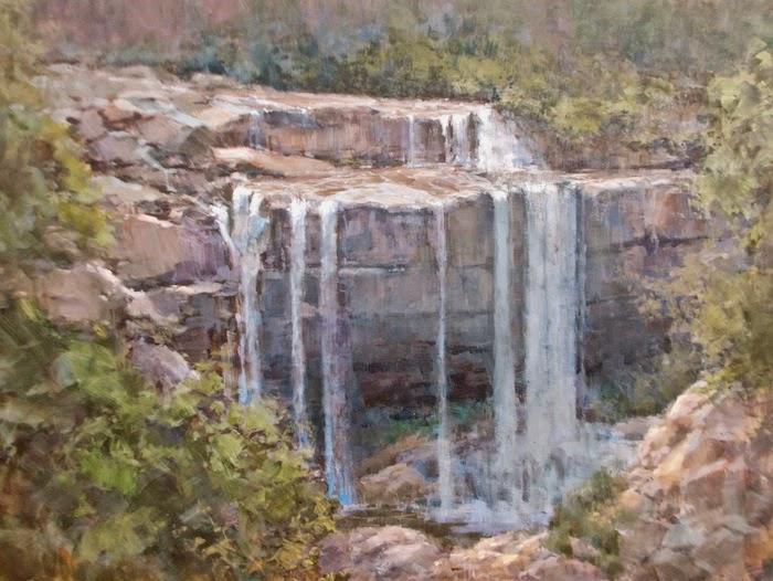 whitewater falls-11-15.jpg