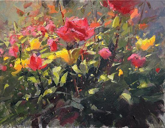 roosevelt-park-roses.jpg