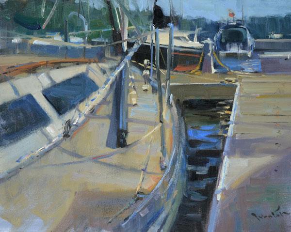 dockpatterns.jpg
