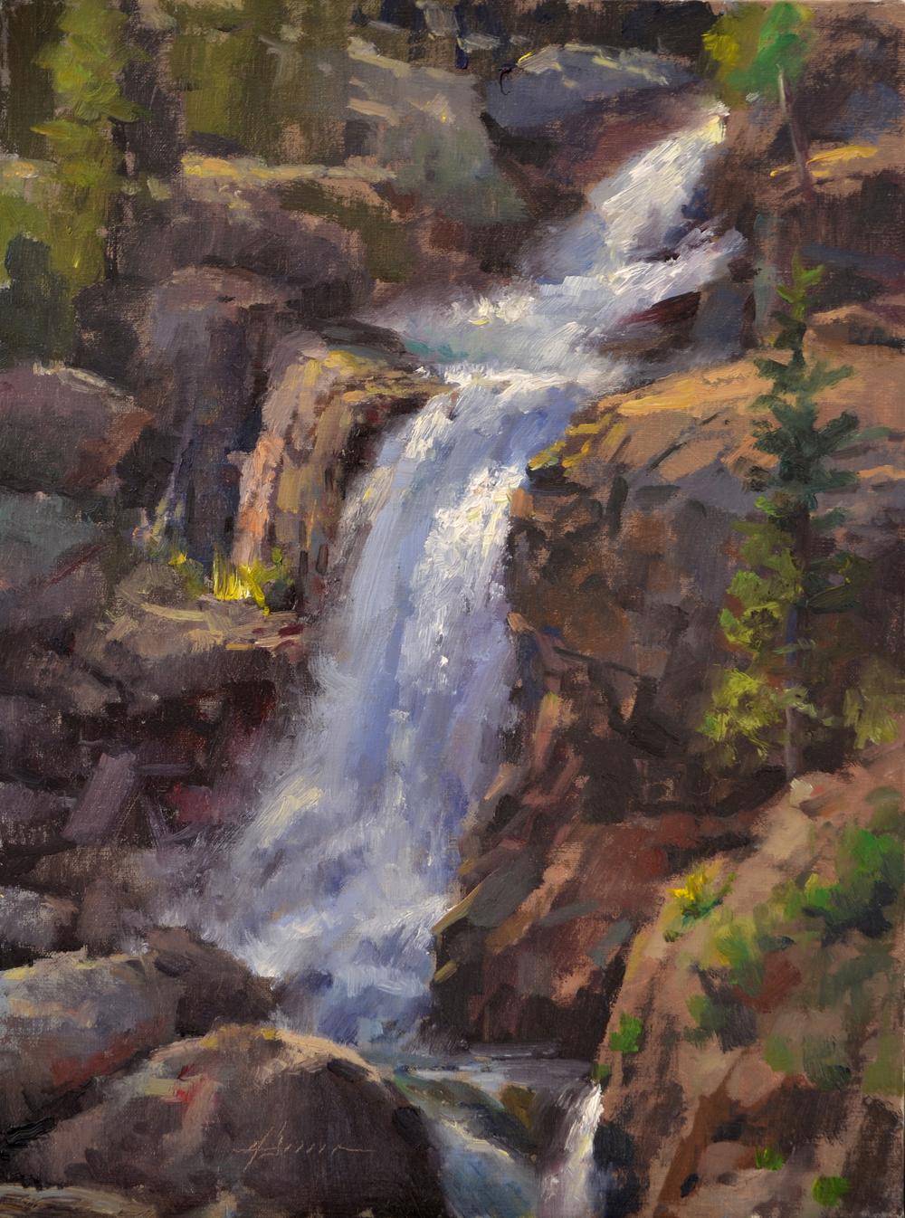 Alberta-Falls.jpg