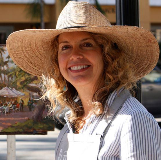 Michelle Byrne.JPG