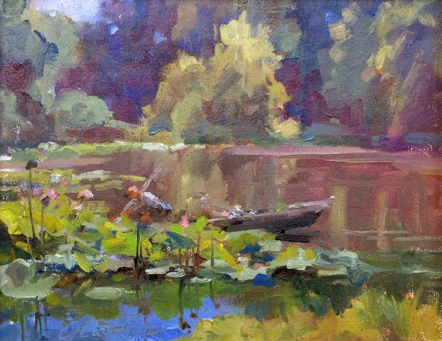 MonetsBoat-CLashley-oil3 (1).jpg