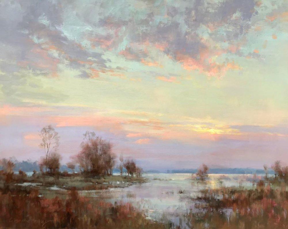 Christine Lashley.JPG