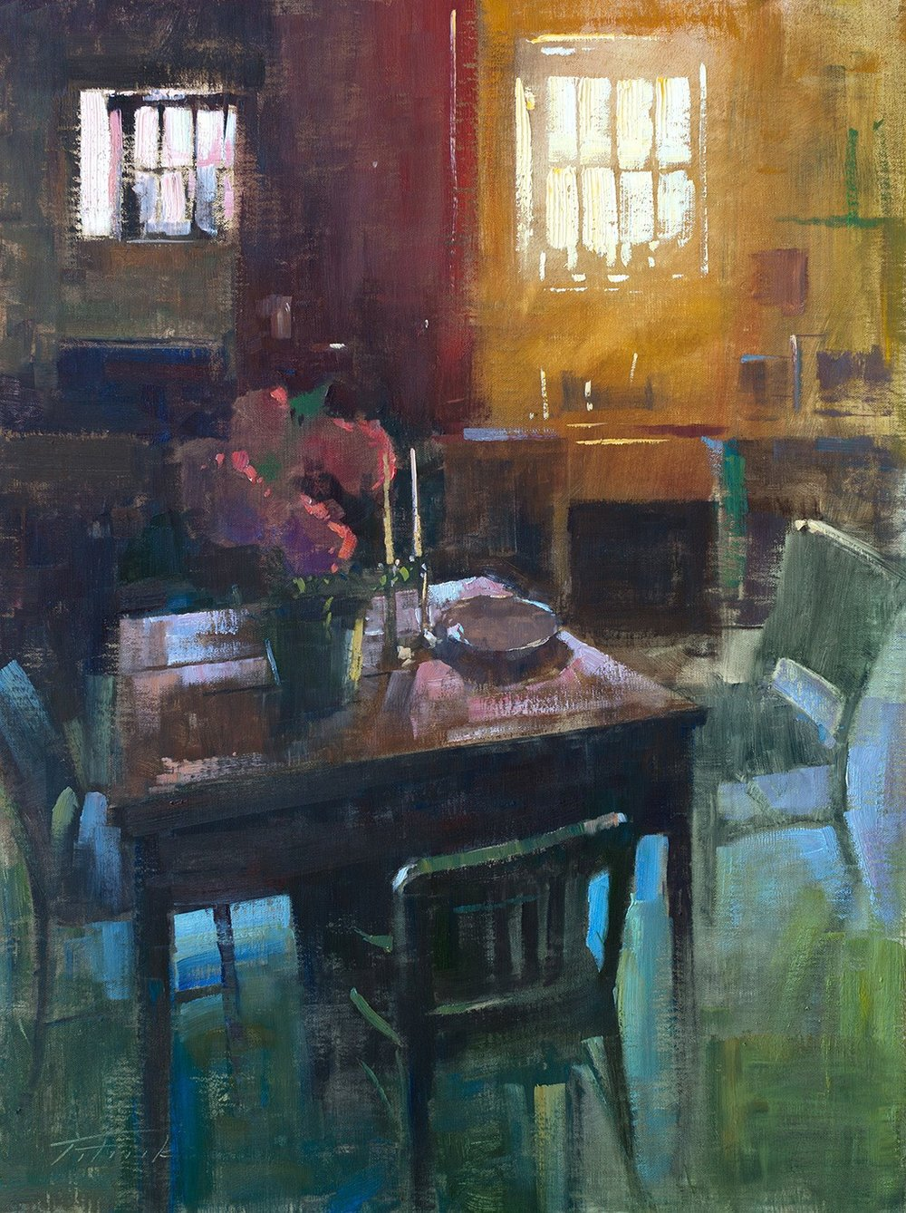patrick-saunders-painting-interior-a-welcoming-table.jpg