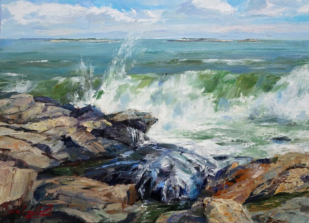 Incoming Breakers 12 x 16 Inches 300 DPI DSC00429.jpg
