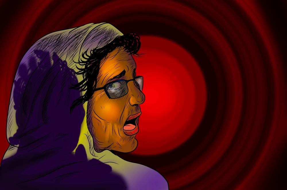 oldwomanscared.jpg