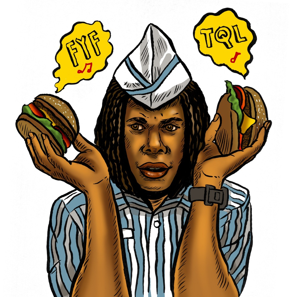 goodburger.jpg