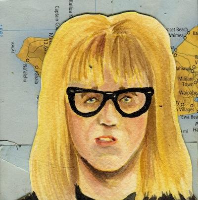 Garth.jpg