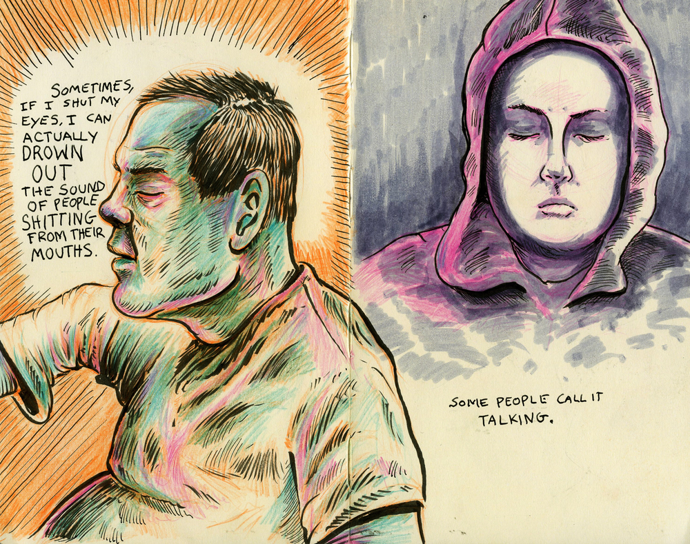 sketchbook 2013-1054.jpg