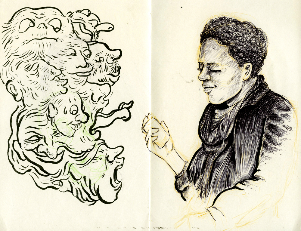 sketchbook 2013-1060.jpg