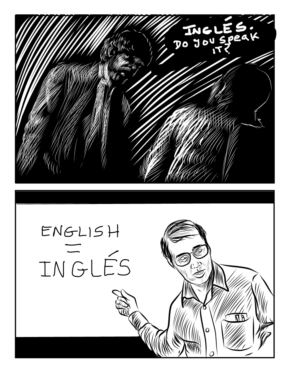 English do you speak it.jpg