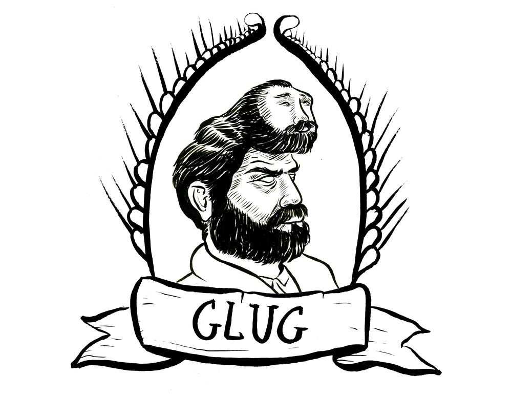 glug.jpg