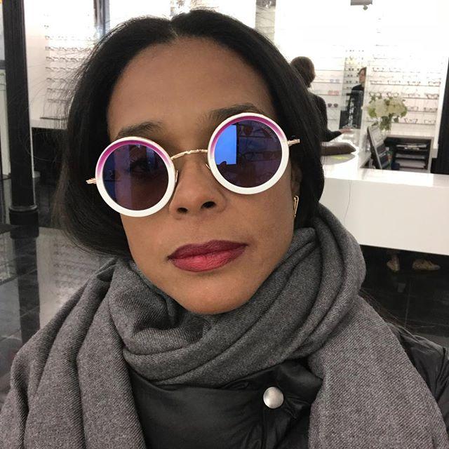 Some more great shades !!! @marie_wilkinson @cutlerandgross #cutlerandgross
