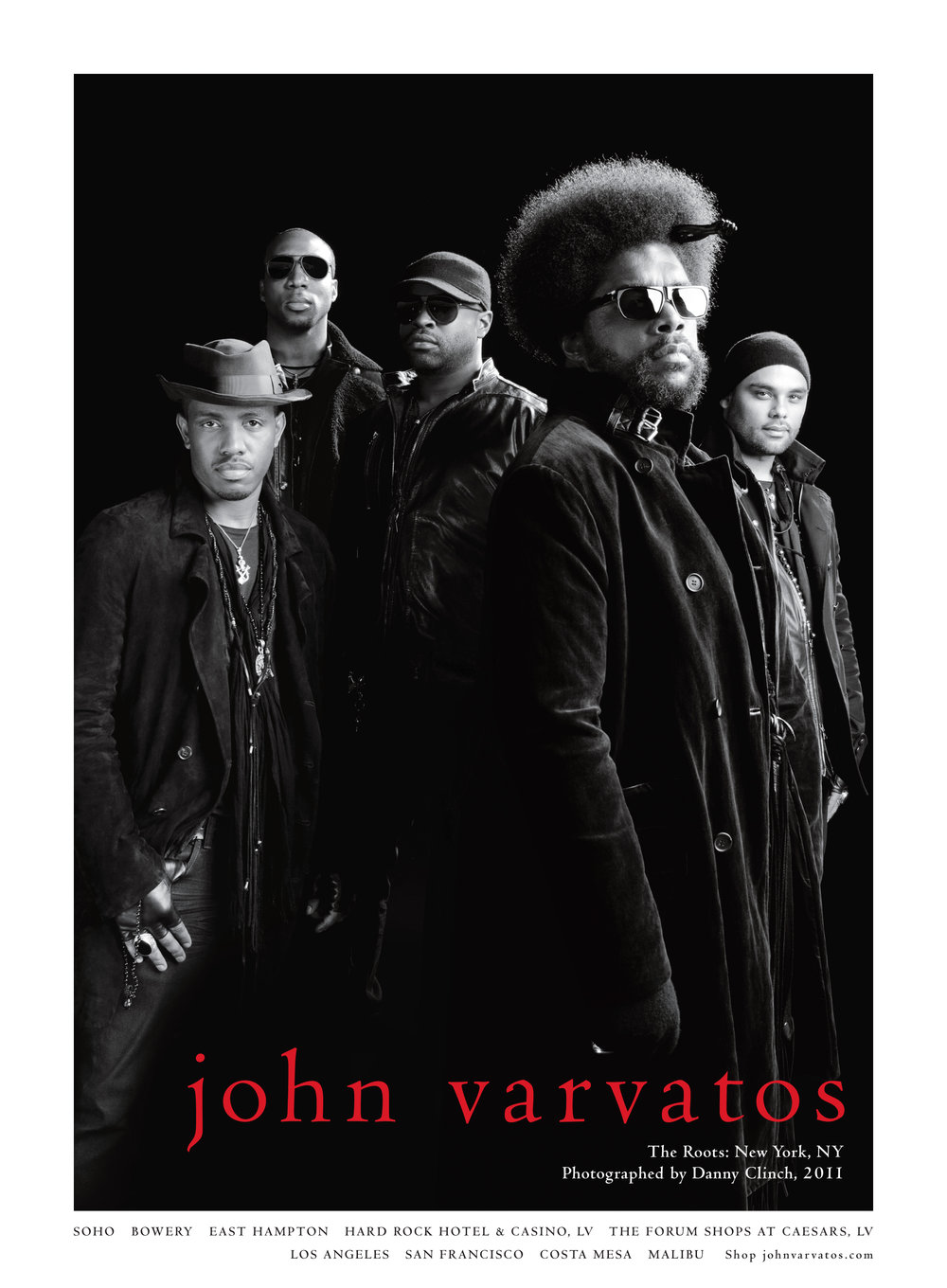 john_varvatos_roots_Questlove_Black_Thought_Black_Thought_Rebecca_Pietri_Stylist_Clinch_Photographer_Advertising .jpg