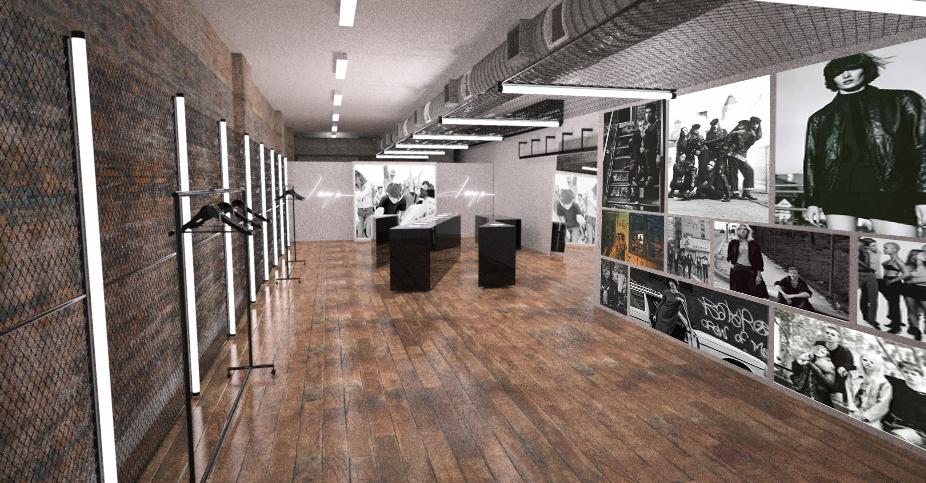 Rebecca Pietri _Creative Direction_ Interior Design_ Pop Up Store_ Daya by Zendaya_ Los Angeles.jpg
