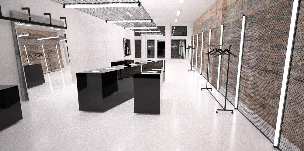 Rebecca Pietri _Creative Direction_ Interior Design_ Pop Up Store_ Daya by Zendaya_ New York .jpg