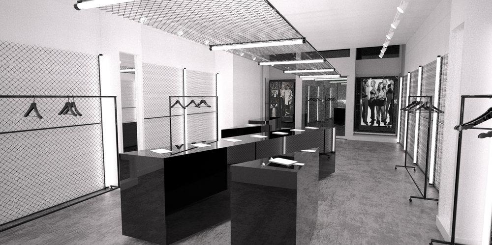 Rebecca Pietri _Creative Direction_ Interior Design_ Pop Up Store_ Daya by Zendaya_ New York 1.jpg