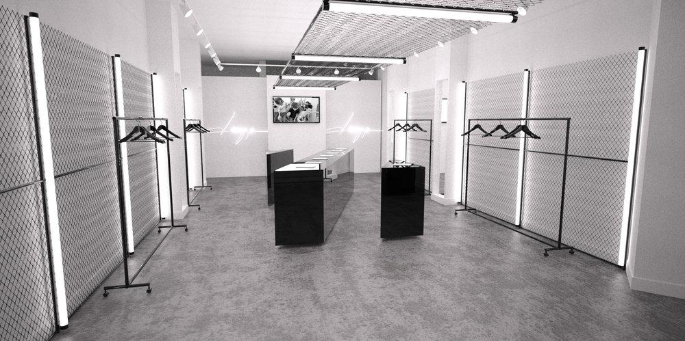 Rebecca Pietri _Creative Direction_ Interior Design_ Pop Up Store_ Daya by Zendaya_ New York 2.jpg